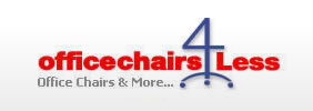 www.officechairs4less.com logo image