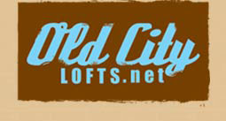 Old City Lofts Logo