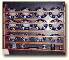 Plate Rack (View larger picture)